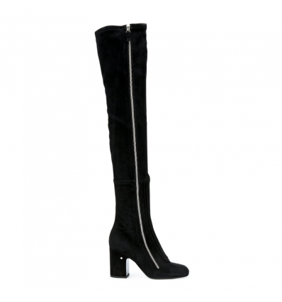 Laurence Dacade Pepper Boots