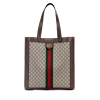 Gucci Ophidia GG Supreme Large tote - 172SS18