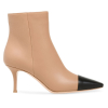 Gianvito Rossi  Lucy bootie - 542AW19/20