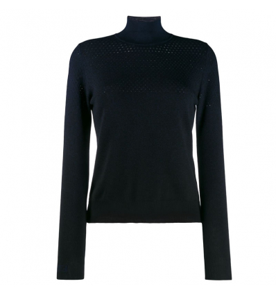 FENDI long sleeved sweater - 643AW19/20