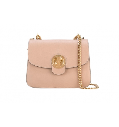 Chloe Mily shoulder bag -  7SS17
