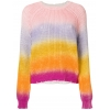 ZADIG AND VOLTAIRE KARY SWEATER - 114SS18