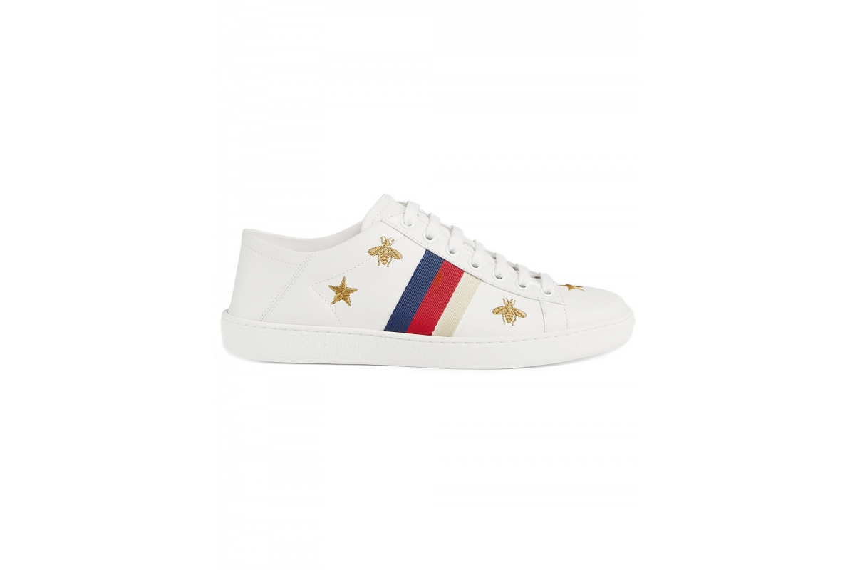 8957b6609 gucci-ace-sneaker-with-bees-and-stars-128ss18.jpg