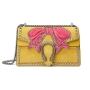 Gucci Dionysus small crystal shoulder bag - 159SS18