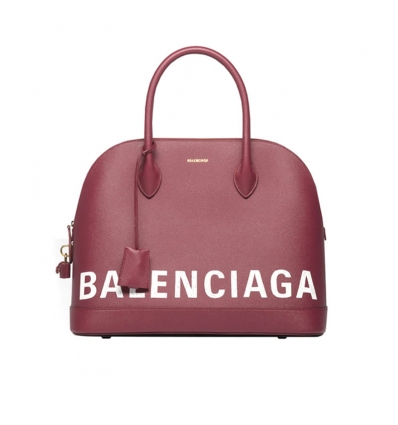 Balenciaga ville top handle - 276W1819