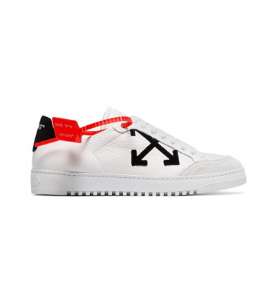 Off White sneakers - 314SS19