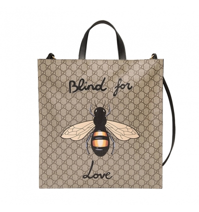 Gucci Blind for Love bag - 4AW1718