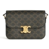 CELINE 187362BZ4.04LU MEDIUM TRIOMPHE - 1315ASS20