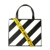 Off White mini box bag - 252W1819