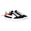 Off White arrow sneakers - 357SS19