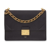 FENDI Kan U shoulder bag - 492AW19/20