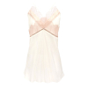 Victoria Beckham Chantilly Lace Cami Top - 512AW19/20